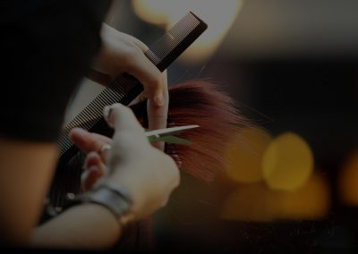 salon-de-coiffure-geneve-cheveux-bg
